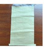 Одноразовые крафт-бумаги плоский низ цемент порошок мешок для упаковки