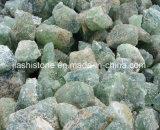 중국 CaF2 75%Min-98.5%Min 형석 덩어리 형석 분말 형석 연탄 산 급료에서 형석 광산 오너