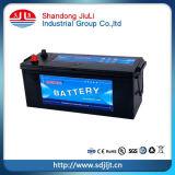 Batteria automatica 100ah 120ah 12V del dispositivo d'avviamento