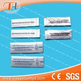 Am Dr Label EAS Label