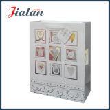 Штейновым мешок узлов PP слоения изготовленный на заказ напечатанный логосом классический бумажный