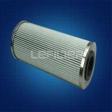 Elemento filtrante de petróleo de Interranman 304534