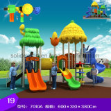 Детский открытый скалолазание игры игрушки игровая площадка оборудование слайд