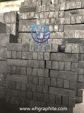 Bloque de grafito de moldeado de alta calidad