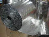 Film van het Huisdier van het aluminium de BOPP Gemetalliseerde