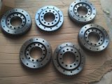 SD. 234.14.00. D. 1 Slewing Bearing 또는 Slewing Ring/Turntable Bearing