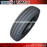 RadialLight Truck Tire (750R16, 700R16, 750R15, 700R15, 650R15)