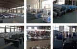 herauf das Kerben der vollen automatischen Rand-Banderoliermaschine-hölzernen Möbel, die Maschine preiswerten Preis bilden