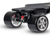 Koowheel Fernsteuerungsdoppelnaben-Rad-Bewegungsroller elektrisches Longboard
