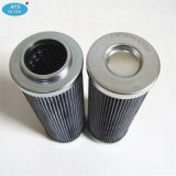 La sustitución de dúplex de Bosch Rexroth Elemento filtrante del filtro de carretilla 2.0015 (H3XL-A-P00-0)