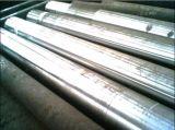 Outil en acier en alliage de P2