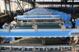 Macchinario di tessitura della tessile del telaio del getto dell'aria di alta velocità di Yinchun 230cm della scintilla