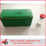 USP Cjc1295 senza peptide Cjc1295 Nodac di Dac