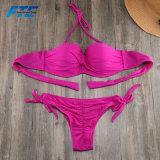 Сексуальный Swimwear Бикини выполненный на заказ специализированный