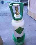 [سملسّ ستيل] نيتروجين غاز أرغون أكسجين [أستلن] أسطوانة الصين صاحب مصنع