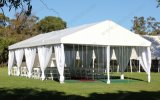 China Hot Sale Party Tent Big Tent Event Tent für Outdoor