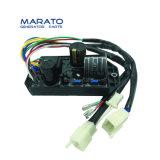 De automatische Regelgever van het Voltage AVR 20kVA