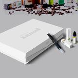 Vloeistof van de Sigaret E van het Etiket 10ml/0ml/500ml van de douane de Elektronische