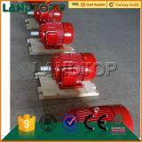 Heiße Verkäufe y y2 10 HP-Elektromotor