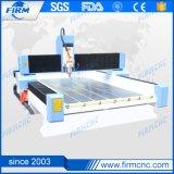 De nieuwe CNC van de Steen van de Stijl Snijdende Machine/de Machines van de Gravure