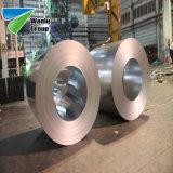 JIS G3302 Miniflitter-galvanisierte hohe Zink-Beschichtung heißes Diped Stahlring