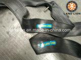 Haute qualité tube intérieur en caoutchouc butyle 80/100-14, 5.00-12 4.00-12 2.50-17,,