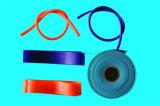 Laccio emostatico medico del TPE dell'elastico dei prodotti a gettare chirurgici del rifornimento