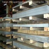 Лист нержавеющей стали стандарта 310 310S 310h ASTM A240