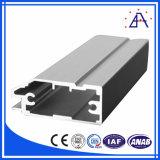 Profiel van uitstekende kwaliteit 6063 van het Aluminium de Prijs van de Fabriek/het Profiel van de Uitdrijving van het Aluminium