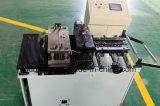 Кремний сталь обрежьте по длине машины для реактора с электроприводом