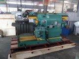 Máquina hidráulica barata de la talladora BY6085 de la alta precisión para la venta