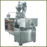 Hoch entwickelte Erdnuss-Verpackungsmaschine