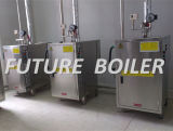 Боилер пара Electirc нержавеющей стали высокой эффективности для химии
