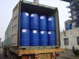 Sorbitol 70% Oplossing voor Chemische Industrie