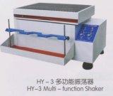 Universel/fonction, Rotory, Vitesse-Réglable, dispositif trembleur de couche, oscillateur de gouvernement de vitesse