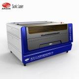 Argus Machine de découpe laser CO2 acrylique Traitement papier du bois non métalliques
