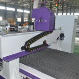 Cer-ATC-Holzbearbeitung CNCmdf-Maschine