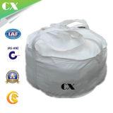 De pp Geweven Grote Zak van de Container voor Verpakking