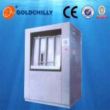 30-100kg de professionele Industriële Wasmachine van het Ziekenhuis met Sanitaire Barrière