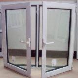 Fenster-Glas-abgehärtetes ausgeglichenes Glas für Flügelfenster u. schieben Windows