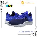 Leistungs-laufende Art-Sport-Schuhe der Blt Frauen