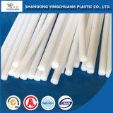 Staaf van de Producten van de Kwaliteit van de Staaf van pvc de Briljante Teflon Plastic