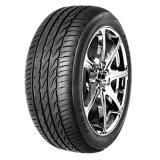 Pneu SUV pneu chinês Sport UHP Pneu para carro de Pneus
