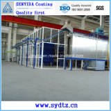 Qualität Powder Coating Equipment/Line/Machine mit Best Price