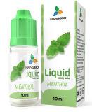 Tpd 10ml Flaschen E-Flüssigkeit, e-Flüssigkeit für E-Zigarette, e-Flüssigkeit für Vaporizer