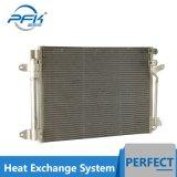 Tous les microcanaux condenseur du radiateur en aluminium AC (factory outlet)