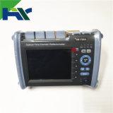 U-720A de optische Reflectometer OTDR 33/35dB van het Domein van de Tijd
