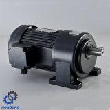 kleiner hohe Leistungsfähigkeits-Motorwechselstrommotor des Gang-1.5kw für Machine_C