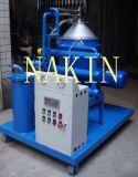 Nakin Disc-Centrifugal Séparateur d'huile