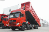 الصين 8*4 ثقيلة - واجب رسم شاحنة قلّابة, [دومب تروك] [30-40ت] ([دفل3310ا])